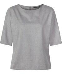 Antonelli - Fulvia Shirt für Damen