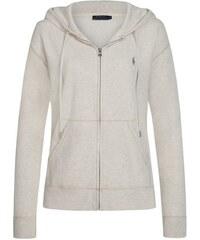 Polo Ralph Lauren - Sweatjacke für Damen