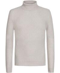 The Gigi - Blake Rollkragen-Pullover für Herren