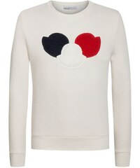 Moncler - Sweatshirt für Herren