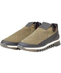Alexander Smith - Sneaker für Damen