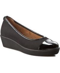 s.Oliver dámská obuv 5-23647-20 lilac 5-5-23647-20 595 - Glami.sk bdb138057e