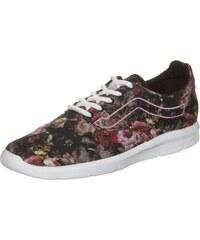 VANS Sneaker Iso 1.5 Moody Floral