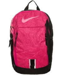 Adapt Rise Print Sportrucksack Kinder Nike rosa
