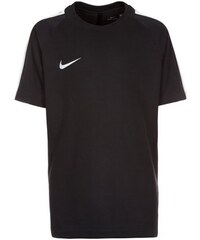 Dry Squad Trainingsshirt Kinder Nike schwarz L - 147/158 cm,M - 137/147 cm,S - 128/137 cm,XL - 158/170 cm