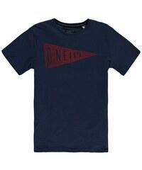 O'NEILL T-Shirt kurzärmlig Easy Going blau 116,128,140,152,164,176