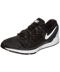 Air Zoom Odyssey 2 Laufschuh Herren Nike schwarz 10.0 US - 44.0 EU,10.5 US - 44.5 EU,11.0 US - 45.0 EU,8.0 US - 41.0 EU,8.5 US - 42.0 EU,9.0 US - 42.5 EU,9.5 US - 43.0 EU