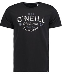 O'NEILL T-Shirt kurzärmlig Type Elements schwarz L (52),M (50),S (48),XL (54/56),XXL (58/60)