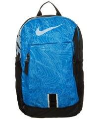 Adapt Rise Print Sportrucksack Kinder Nike blau