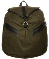 Sportswear Azeda Premium Rucksack Damen NIKE SPORTSWEAR grün