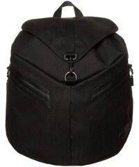 NIKE SPORTSWEAR Sportswear Azeda Premium Rucksack Damen schwarz