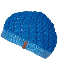 Mütze HALINA Chiemsee blau