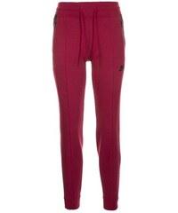 Sportswear Tech Fleece Trainingshose Damen NIKE SPORTSWEAR rot L - 44/46,M - 40/42,S - 36/38,XL - 48/50,XS - 32/34