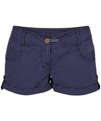 Chiemsee Damen Shorts LEYLA blau L,S,XL,XS