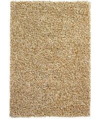 Zottelteppich Heine Home gelb ca. 120/180 cm,ca. 190/290 cm,ca. 60/90 cm,ca. 70/140 cm,ca. 90/160 cm
