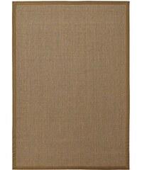 Heine Home Sisalteppich grün ca. 130/190 cm,ca. 170/230 cm,ca. 200/300 cm,ca. 70/130 cm,ca. 80/160 cm,ca. 80/270 cm, Galerie