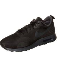 Sportswear Air Max Tavas Sneaker Herren NIKE SPORTSWEAR schwarz 10.0 US - 44.0 EU,12.0 US - 46.0 EU