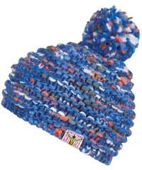 Mütze KIM Chiemsee blau