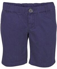 Chiemsee Shorts LYNDON JUNIOR blau 116,128,140,152,164,176
