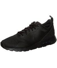 NIKE SPORTSWEAR Sportswear Air Max Tavas Sneaker Herren schwarz 10.0 US - 44.0 EU,11.0 US - 45.0 EU