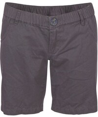 Chiemsee Shorts LYNDON JUNIOR grau 116,128,140,152,164,176