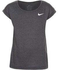 Nike Trainingsshirt Kinder schwarz L - 146-156 cm,M - 137-146 cm,S - 128-137 cm,XL - 156-166 cm
