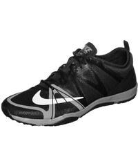 Nike Free Cross Complete Trainingsschuh Damen schwarz 10.0 US - 42.0 EU,6.5 US - 37.5 EU,7.0 US - 38.0 EU,7.5 US - 38.5 EU,8.0 US - 39.0 EU,8.5 US - 40.0 EU,9.0 US - 40.5 EU,9.5 US - 41.0 EU