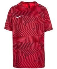 Nike Dry Squad GX Trainingsshirt Kinder rot M - 137/147 cm,S - 128/137 cm,XL - 158/170 cm