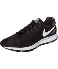 Nike Air Zoom 33 Laufschuh Herren schwarz 10.0 US - 44.0 EU,10.5 US - 44.5 EU,11.0 US - 45.0 EU,11.5 US - 45.5 EU,8.0 US - 41.0 EU,8.5 US - 42.0 EU,9.0 US - 42.5 EU,9.5 US - 43.0 EU