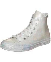 Converse Chuck Taylor All Star High Sneaker Damen natur 5.5 US - 36 EU,6 US - 36.5 EU,6.5 US - 37 EU,7 US - 37.5 EU,7.5 US - 38 EU,8 US - 39 EU,8.5 US - 39.5 EU,9 US - 40 EU,9.5 US - 41 EU