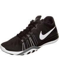 Free TR 6 Trainingsschuh Damen Nike schwarz 10.0 US - 42.0 EU,10.5 US - 42.5 EU,6.5 US - 37.5 EU,7.0 US - 38.0 EU,7.5 US - 38.5 EU,8.0 US - 39.0 EU,8.5 US - 40.0 EU,9.0 US - 40.5 EU,9.5 US - 41.0 EU