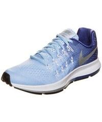 Nike Zoom 33 Laufschuh Kinder blau 3.5Y US - 35.5 EU,4.0Y US - 36.0 EU,4.5Y US - 36.5 EU,5.0Y US - 37.5 EU,5.5Y US - 38.0 EU,6.0Y US - 38.5 EU