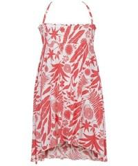 Kleid LAUREN JUNIOR Chiemsee bunt 116,128,140,152,164,176