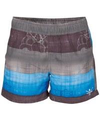 Chiemsee Shorts EFISIO JUNIOR bunt 116,128,152,164,176