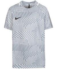 Nike Dry Squad GX Trainingsshirt Kinder weiß L - 147/158 cm,M - 137/147 cm,S - 128/137 cm,XL - 158/170 cm