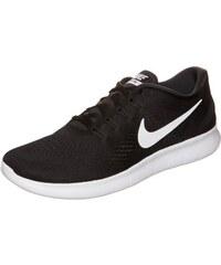 Free RN Laufschuh Herren Nike schwarz 12.0 US - 46.0 EU,13.0 US - 47.5 EU