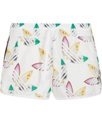 adidas Originals Surf Running Pharrell Williams Short Damen weiß 36 - S,38 - S/M,40 - M,42 - M/L