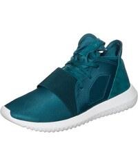 adidas Originals Tubular Defiant Sneaker Damen grün 3.5 UK - 36 EU,4 UK - 36.2/3 EU,4.5 UK - 37.1/3 EU,5 UK - 38 EU,5.5 UK - 38.2/3 EU,6 UK - 39.1/3 EU,6.5 UK - 40 EU,7 UK - 40.2/3 EU,7.5 UK - 41.1/3