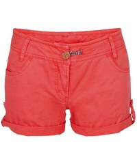 Chiemsee Shorts LEYLA JUNIOR rosa 116,128,140,152,164,176