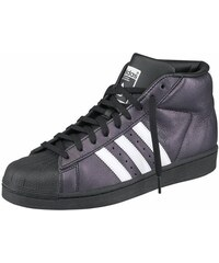 adidas Originals Sneaker Superstar Pro Model schwarz 38,39,40,41,42,43,44,45,46