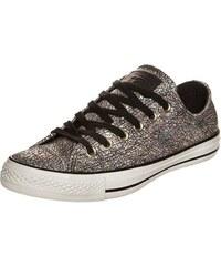 Converse Chuck Taylor All Star OX Sneaker Damen schwarz 5.5 US - 36 EU,6 US - 36.5 EU,6.5 US - 37 EU,7 US - 37.5 EU,8 US - 39 EU,8.5 US - 39.5 EU,9 US - 40 EU,9.5 US - 41 EU