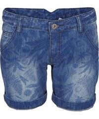 Shorts LYSANDRO JUNIOR Chiemsee blau 116,128,140,152,164,176