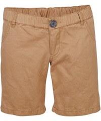Chiemsee Shorts LYNDON JUNIOR natur 116,128,140,152,164,176