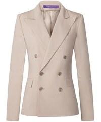 Ralph Lauren Collection - Blazer für Damen