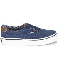 Vans Chaussures enfant ERA 59