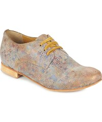 Papucei Chaussures ANCA