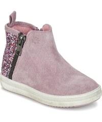 Acebo's Boots enfant MANALIE