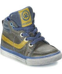 Acebo's Chaussures enfant MARGIE