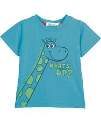 Lesara Kinder-T-Shirt Giraffe - 92