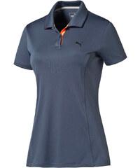 Puma Damen Golfshirt / Poloshirt Pounce Polo